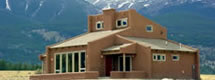 La Paloma Properties - Sample Completed Home