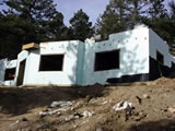 Phase 6 - Typical ICF Project